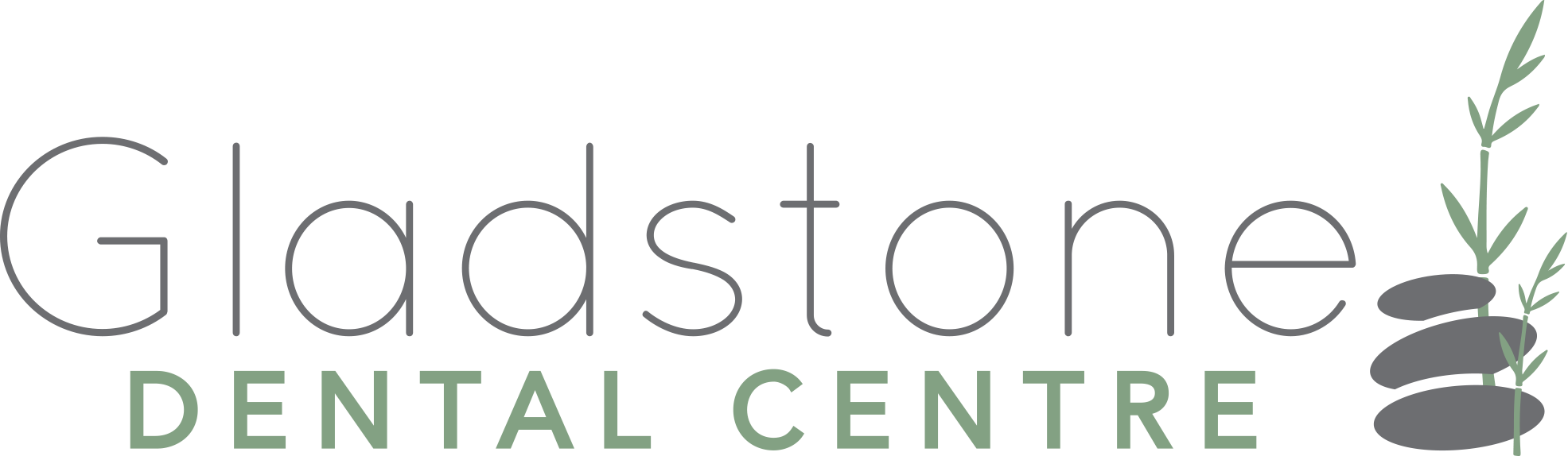 Gladstone Dental Centre